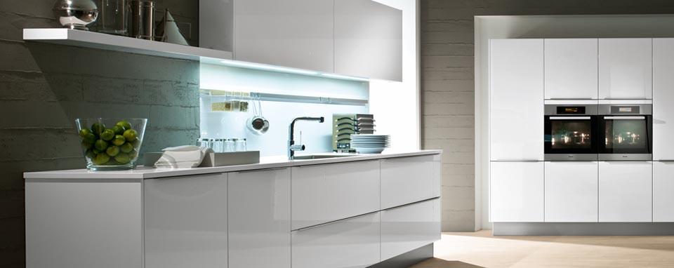 L obey fabricant de cuisine salle de bains et rangement for Fabricant de cuisine